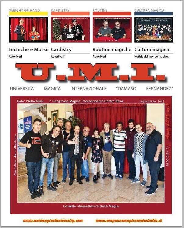 MAGAZINE ANNO 5 NUMERO photo: Francesco Nobile PDF
