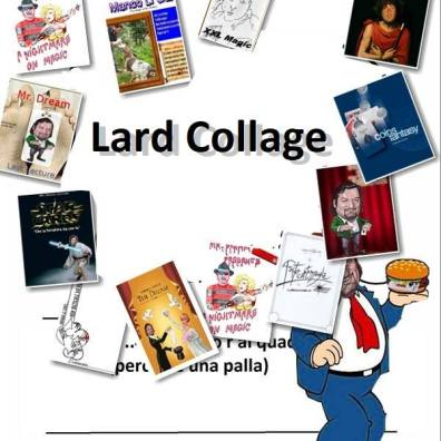 Lard College di Giancarlo Zurzolo (1)