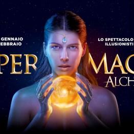 supermagic 2019 alchimie SM2019-locandina-2