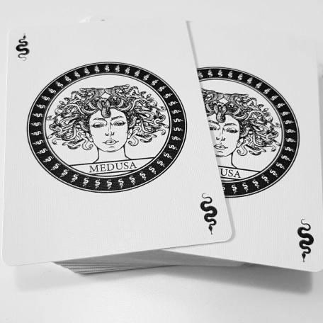medusa playing cards antonio cacace (4)