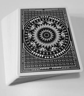 medusa playing cards antonio cacace (6)