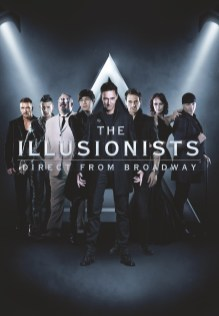 The Illusionists_manifesto_hr