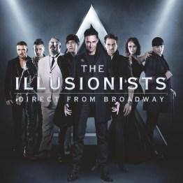 The Illusionists_manifesto_hr