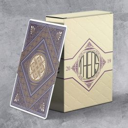 Theos playing cards parama 2019 (6)