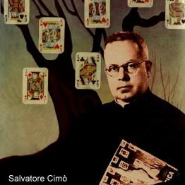 Salvatore Cimò Enciclopedia Cartomagica Gregorio Samà (5)
