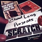 ⭐️Scratch di Chad Long⭐️