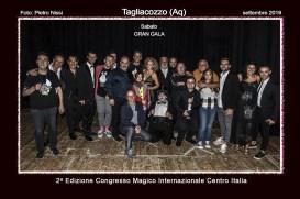 Tagliacozzo cmci2019 foto di Pietro Nissi (2)