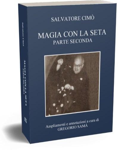 Progetto Cimò in stampa Magia della Seta (parte prima e parte seconda) (1)