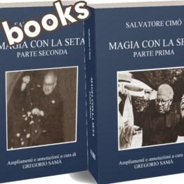 progetto cimò books magia con la seta 1