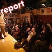 report 2019 convegno italiano storia della magia foto di Jacopo Maggetto e Valter Leonardi (4)