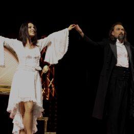Alberto Giorgi e Laura Abracadabra Roma Natale 2019 (17)