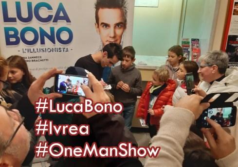 Instagram Luca Bono Ivrea 2019 (2)