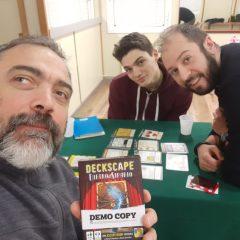 Deckscape (3)