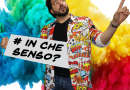 """L'irruenza del vero Close-Up"" di Saykon"
