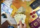 Too Unbelievable: Diario di viaggio di un illusionista #recensione #review