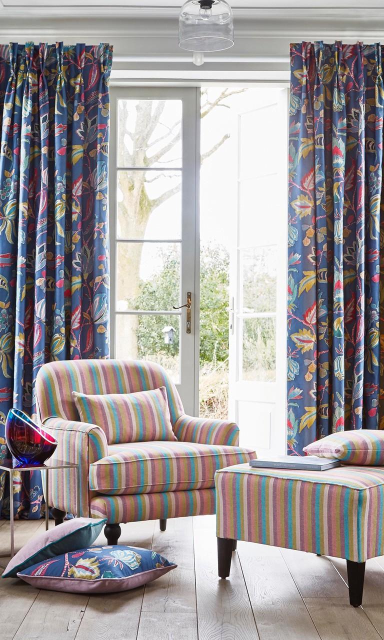 prestigious textiles modern stylish
