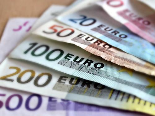 prestiti liquidità offerte