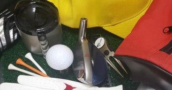 Termes du golf