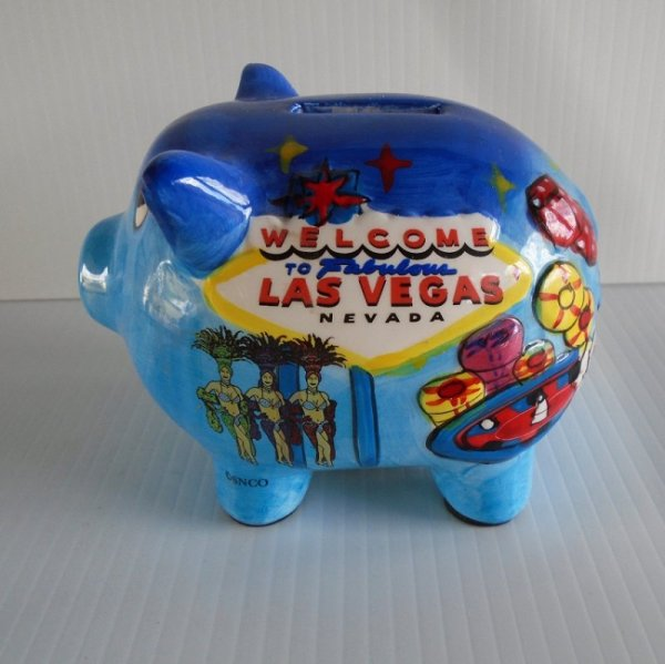piggy bank casino # 78