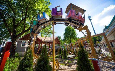 mini-coaster-Liseberg-2