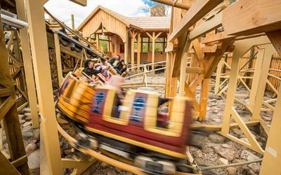 mini-coaster-hansa-park-1