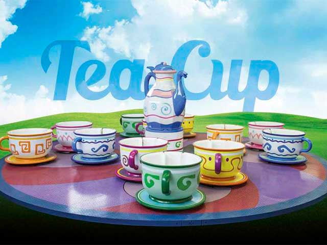 crazy-cup
