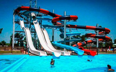 water-park-10