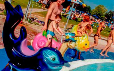 water-park-11