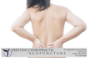 back-pain-chiropractors