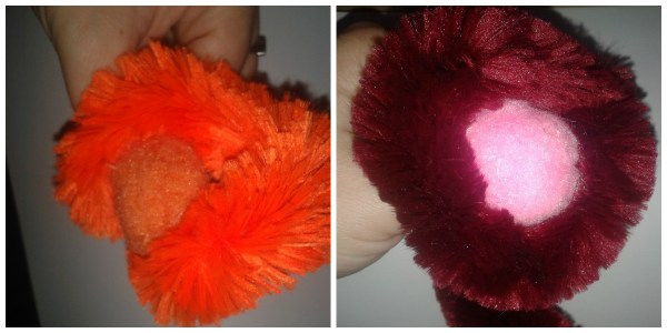 flower, childrens crafts. crafts. pipe cleaners, pom poms, childrens crafts, kids, children, activities