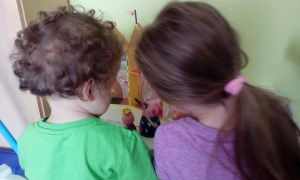 peppa pig, peppa pig toys, peppa pig enchanting castle, review, toy, house