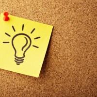 Pięć sprawdzonych sposobów na codzienne podtrzymywanie kontaktu zjęzykiem