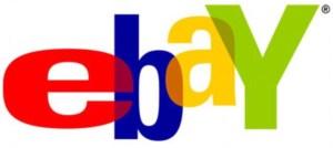 eBay Logo Circa 2008