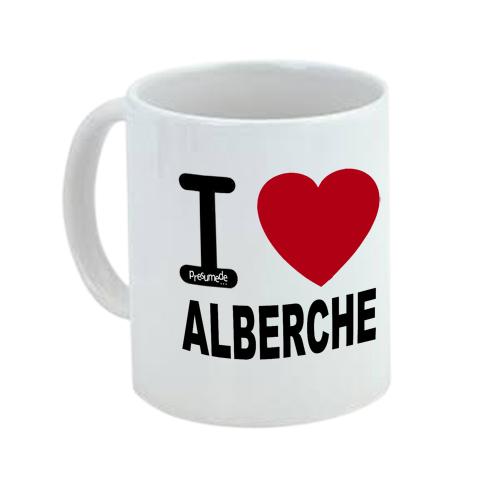 alberche-toledo-pueblo-taza-love