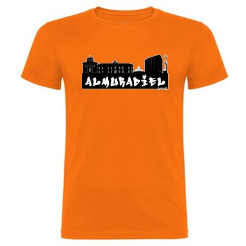 almuradiel-ciudad-real-skyline-camiseta-pueblo