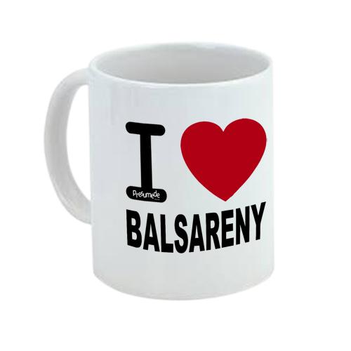 balsareny-barcelona-love-taza-pueblo
