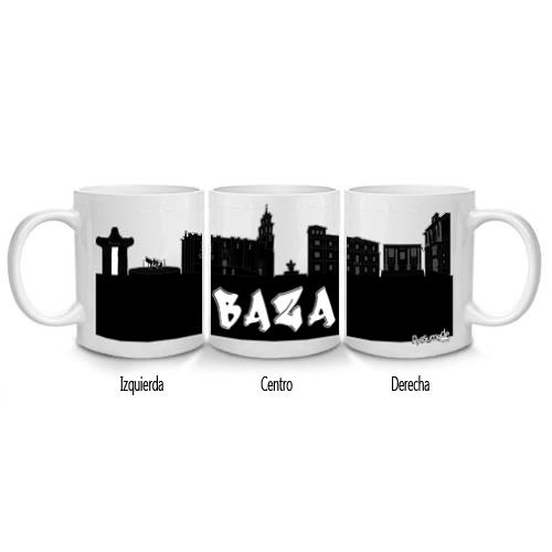 baza-granada-skyline-taza-pueblo