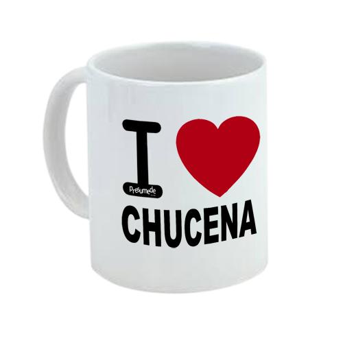 pueblo-chucena-huelva-taza-love