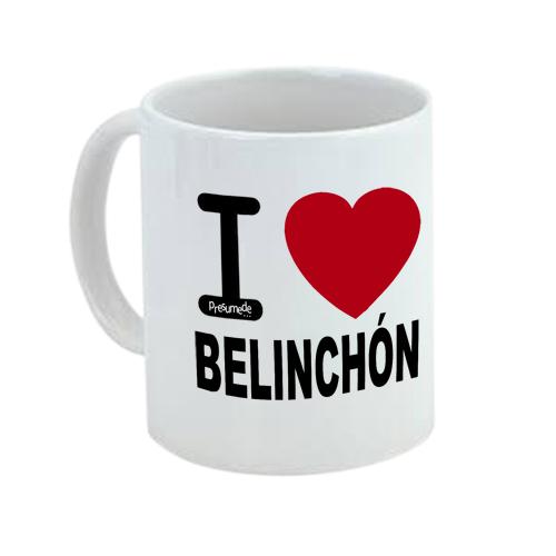 pueblo-belinchon-cuenca-taza-love
