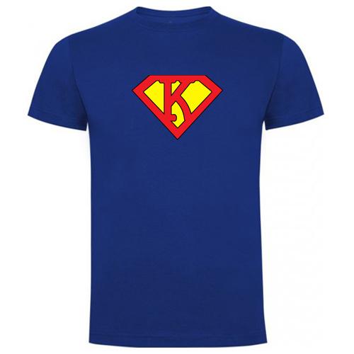 camiseta-superletra-k