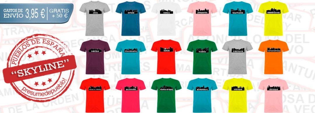 camisetas-skyline-presumedepueblo