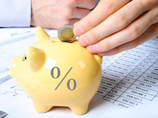 Pros y contras de ahorrar en plazo fijo