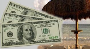 Cómo son los cambios en el dólar turista (35% más)