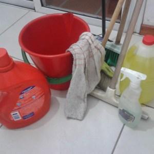 reglamentacion-ley-empleada-domestica