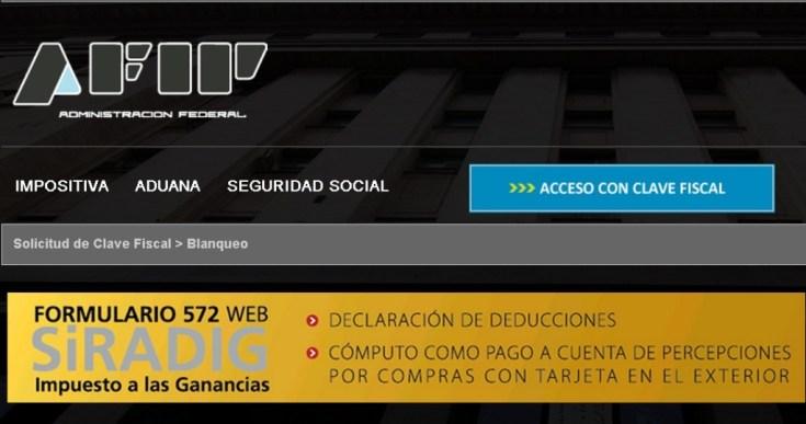 deducciones-Ganancias-completar-formulario-572-web