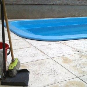 calcular-vacaciones-servicio-doméstico