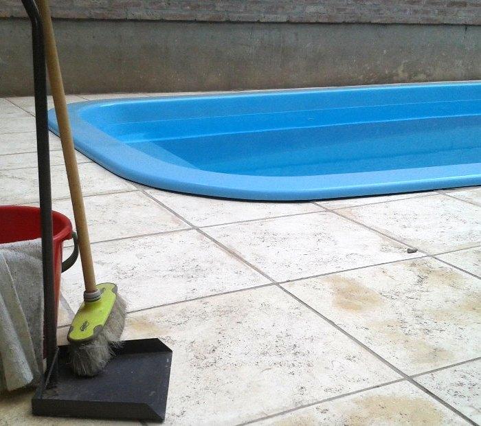 Empleada doméstica: cómo pagar las vacaciones
