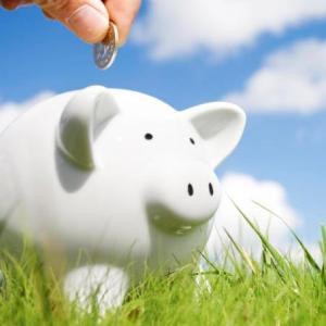 opciones-para-ahorrar-con-inflación