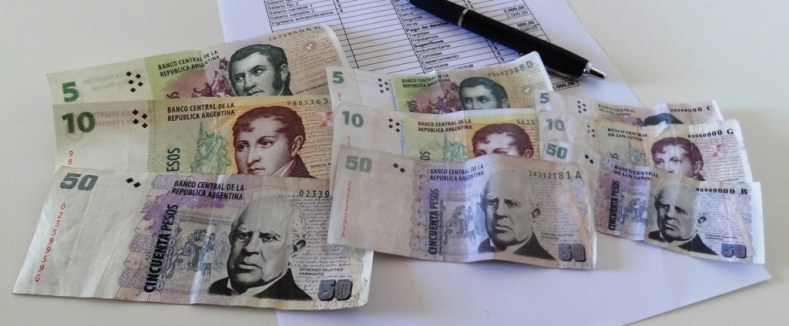 reducir-impacto-inflacionario-en-cuentas