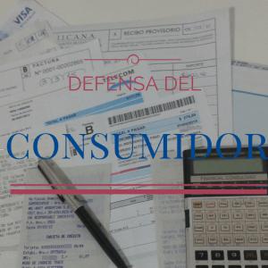 reclamos-derechos-del-consumidor